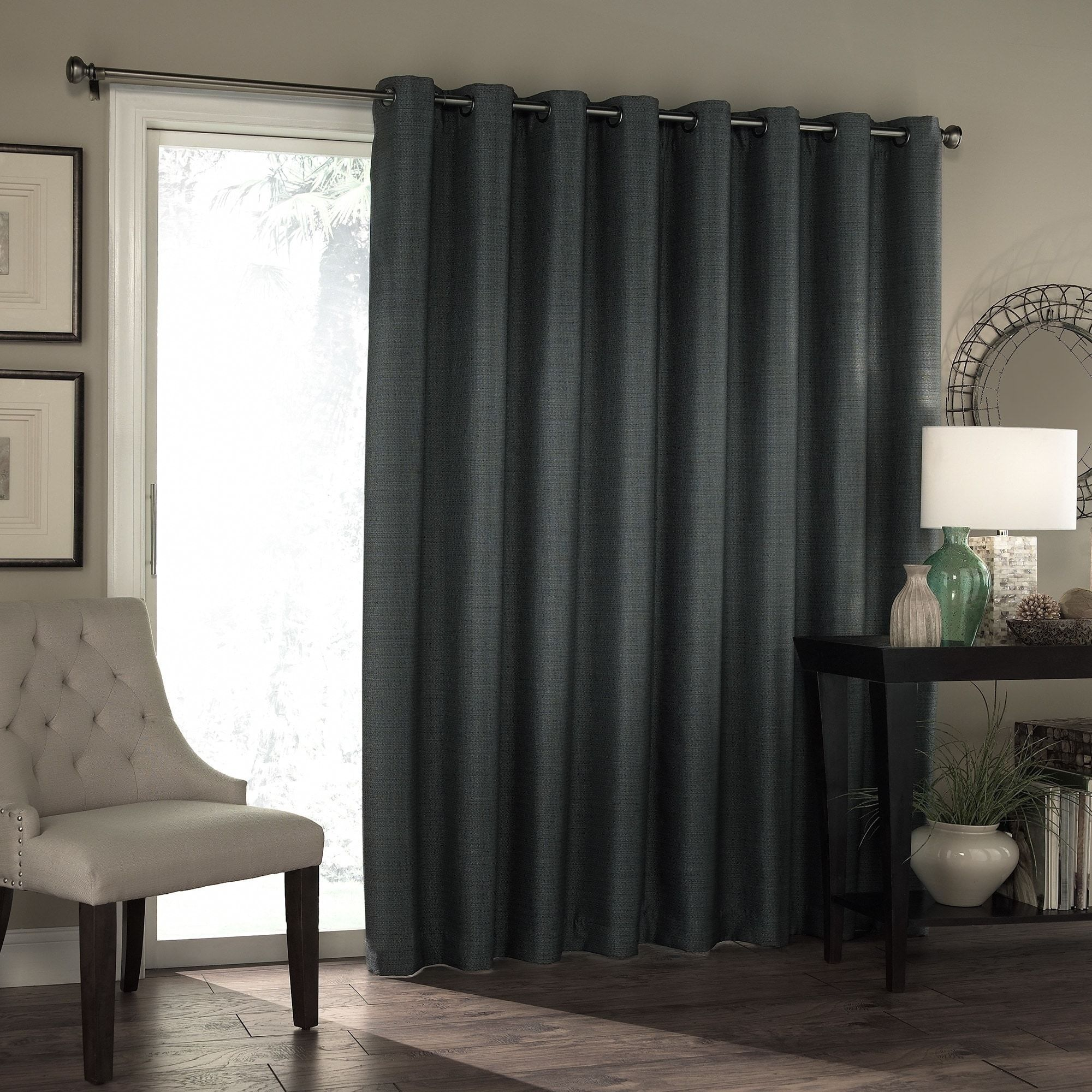shocking curtains trend door of ideas curtain track patio sxs uncategorized style and sliding blind