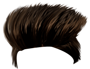 Pin by Yeera Kiran on Download in 2019 | Hair png, Download hair