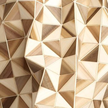 Diana Drößler #wood #texture #patters #fabric