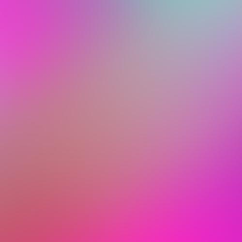 Colorful Gradients Colorful Gradient 5264 Fondos De Pantalla Liso Fondos De Colores Fondos Para Mensajes