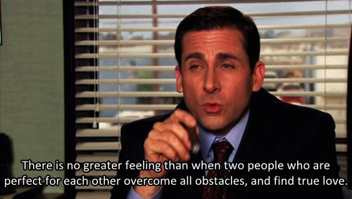 Michael Scott The Office Love Quotes Michael Scott Quotes Michael Scott