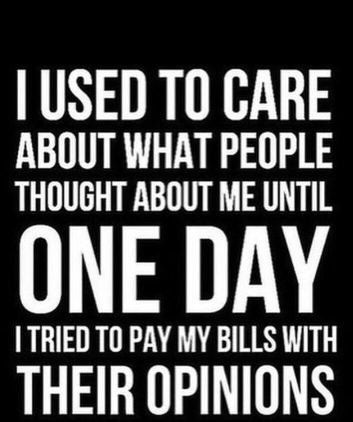 I Used To Care Quotes Pinterest Quotes Words And Sayings