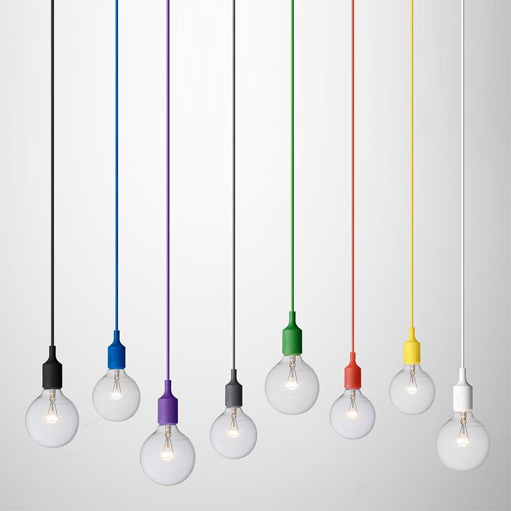 Iluminacion Exterior 3 Productos Y Materiales Lamparas Led Techo Lamparas De Techo Lampara Techo Dormitorio