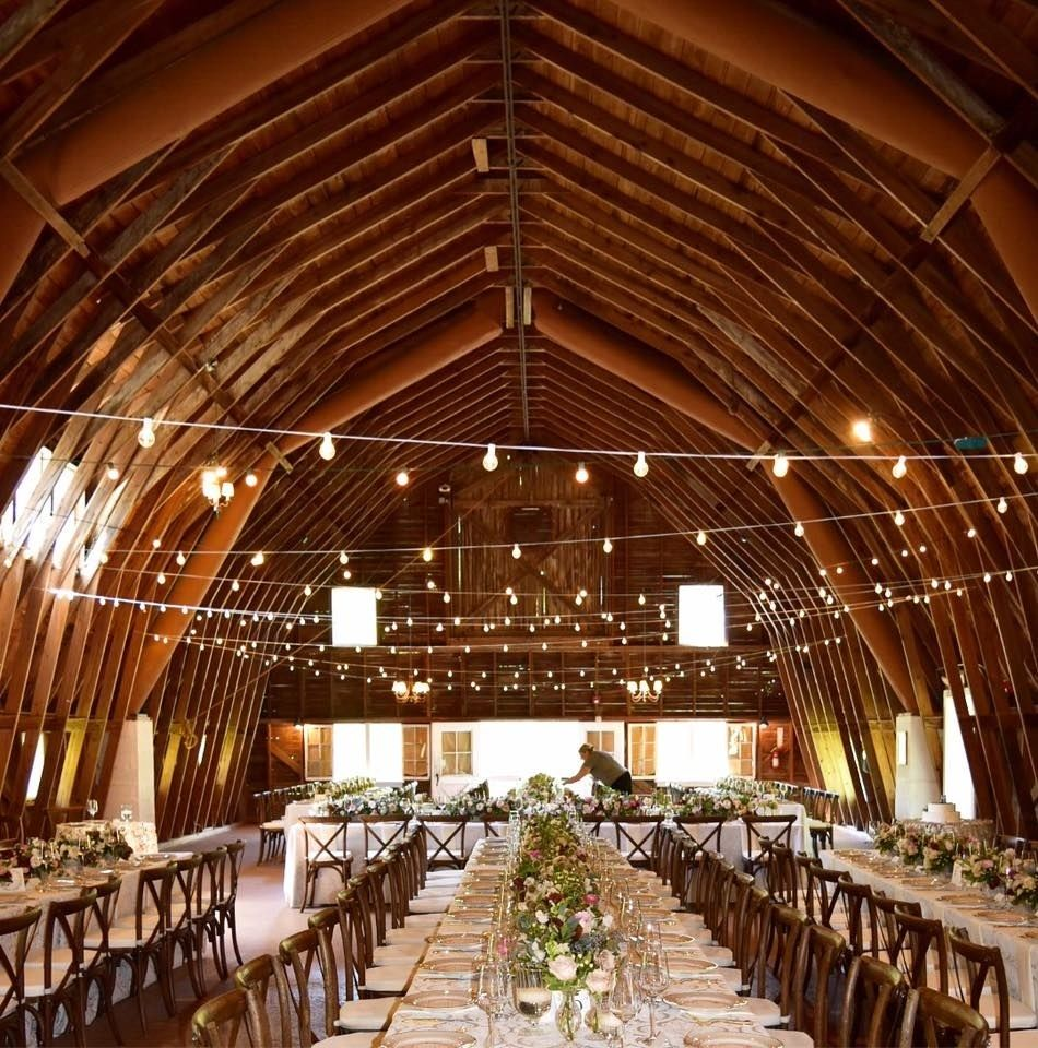 Americas best wedding venues with images michigan