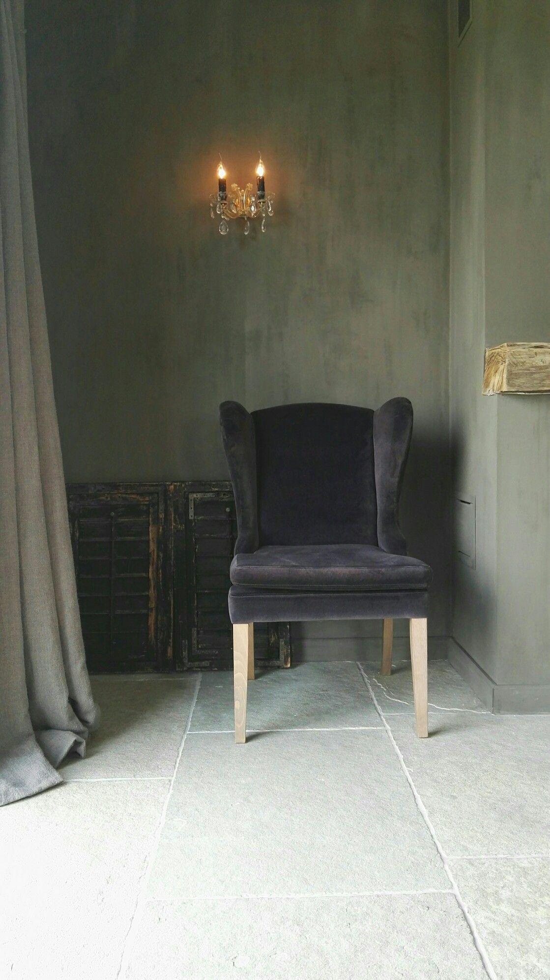 Livingroom www.judith-en-co.blogspot.com