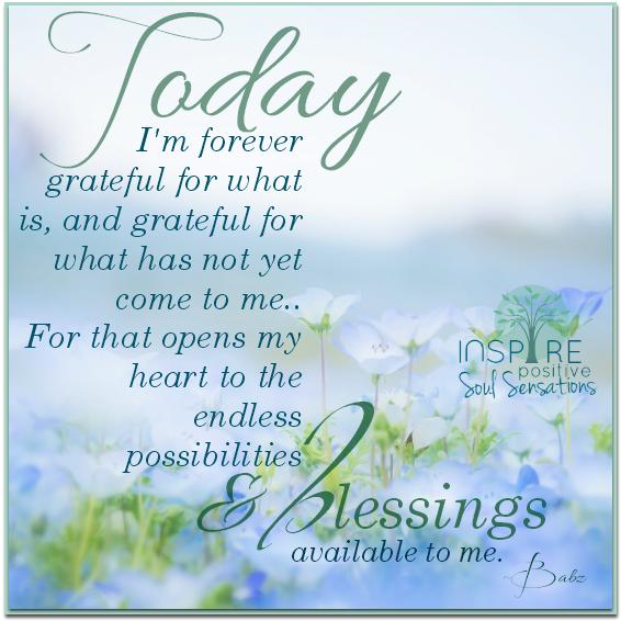 Good Morning Motivational Quote Good Morning Inspire Positive Soul Sensations