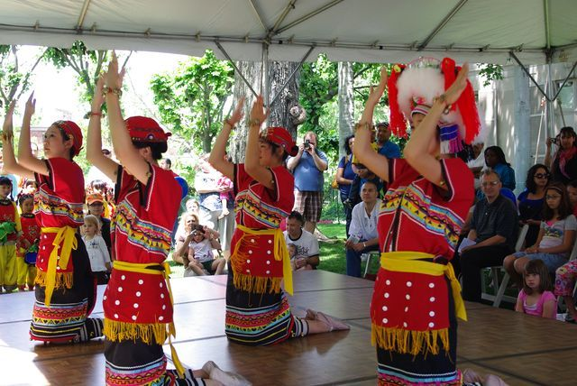 Best 15 Cultural Events In Washington Dc Travel Cultural