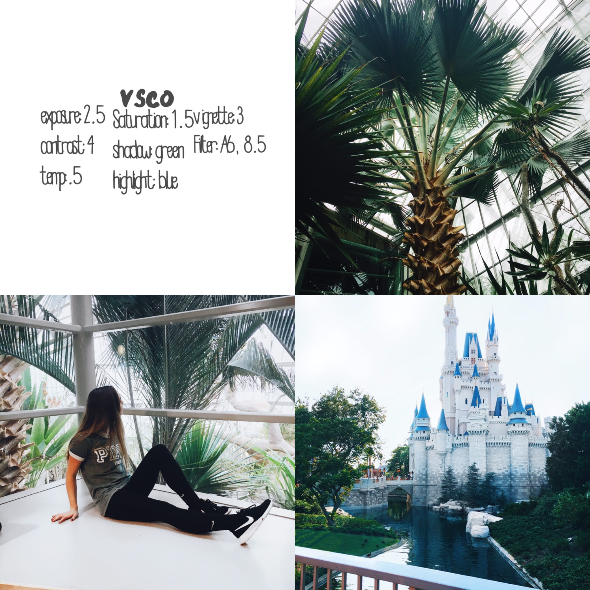 Follow It Marissan1c0le On Instagram Vsco Filter Instagram Theme Inspiration Idea Ideas Blue Vsco Photography Instagram Theme Feed Summer Instagram