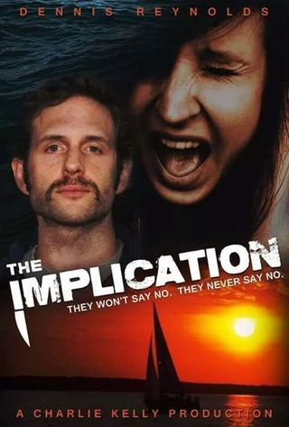 The implications : IASIP