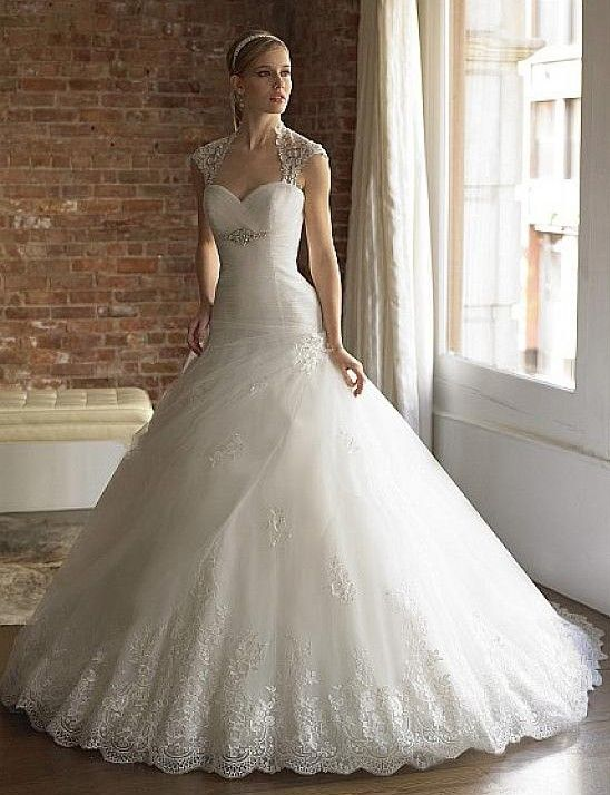 Venus Bridal Collection Is A Bridal Boutique Located In Ellicott