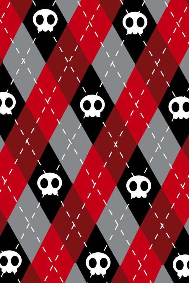 Cute Skull Iphone Wallpaper Hd Skull Wallpaper Black Skulls Wallpaper Emo Wallpaper