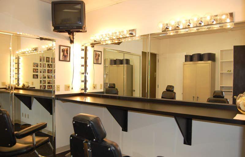 makeup room | Makeup Room | Beauty room, Room, Room ... on Make Up Room Design  id=32926