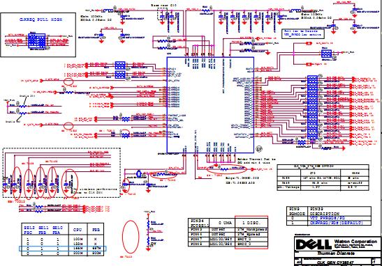dell computer schematics wiring circuit \u2022 dell inspiron 1545 parts diagram dell xps m1330 schematic diagram dell xps m1330 schematic diagram rh pinterest com dell computer ports