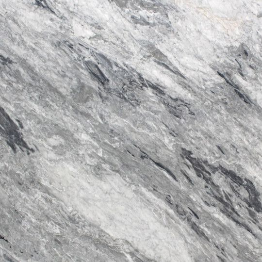 Calacatta Blue Marble Slab Polished Finish