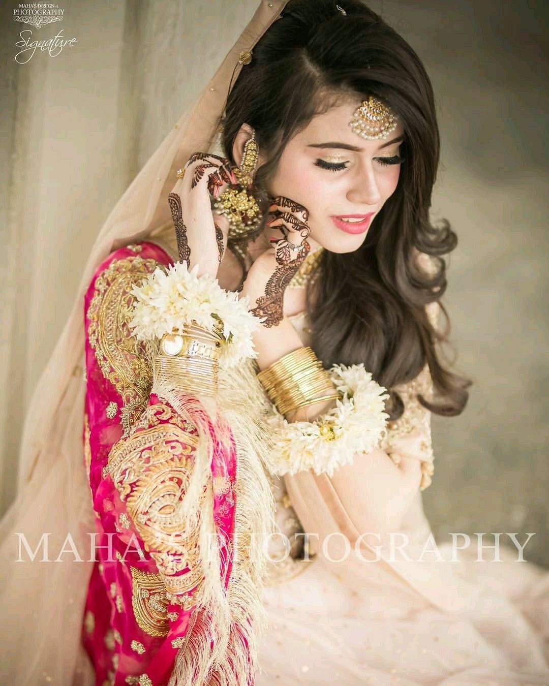 Pin by zam on nikaah in pinterest wedding bridal and