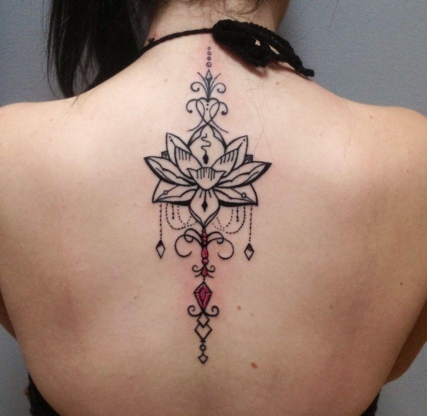 Pin De Jessie Edwards Em Piercingstattoos Tatuagem