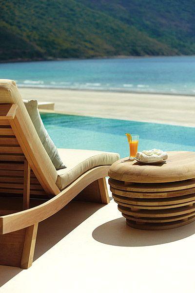 Idyllic Con Dao Travel Destinations Unique Relax Time