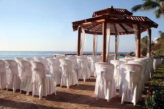 Create Destination Wedding, Plan Destination Wedding - Destination Weddings @Regina Thurlow