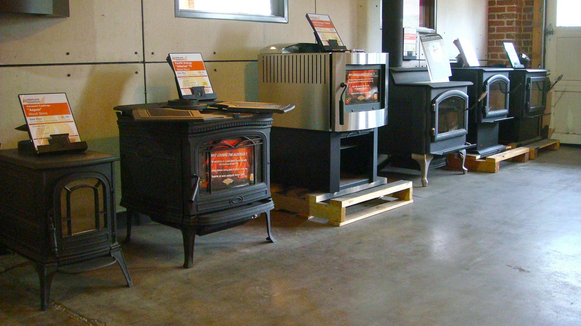 Gas Stoves Columbus Ohio Aspen Fireplace Patio Visit Our