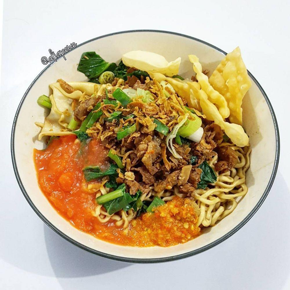 Resep Makanan Kaki Lima Berbagai Sumber Resep Makanan Resep Masakan Cina Makanan