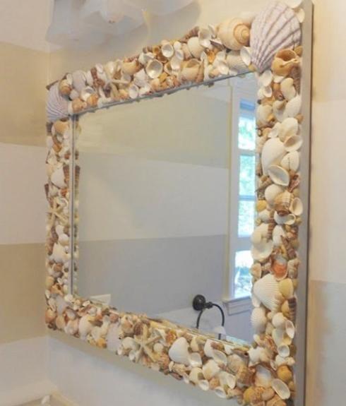 33 Modern Bathroom Design And