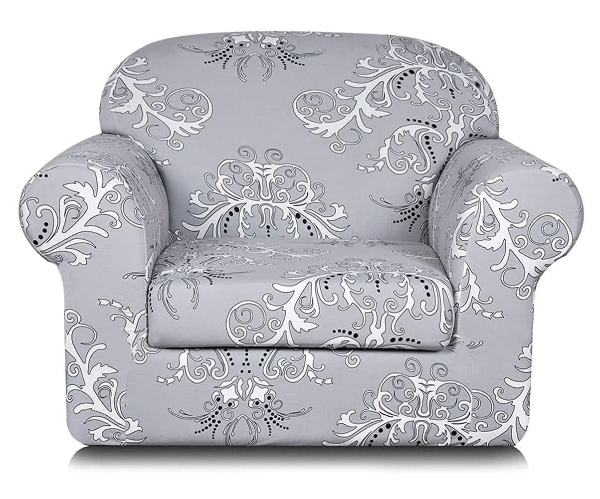 Top 10 Best Chair Slipcovers in 2019 - Comprehensive Reviews | Top ...