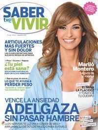 Pin En Hemoroteca Revistas