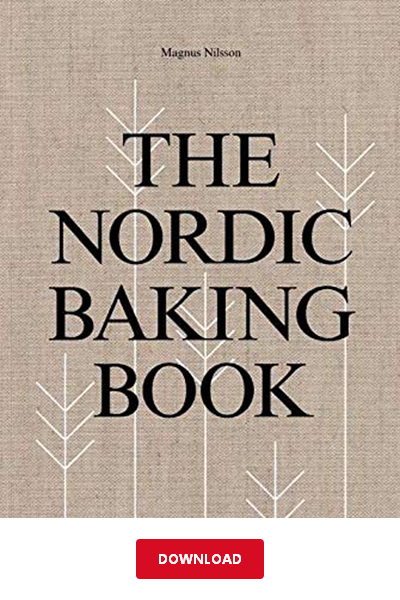 Baking Books Pdf