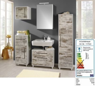 badmoebel badmoebel set ideen, schildmeyer badmöbel-set vatos, 5-tlg. jetzt bestellen unter: https, Design ideen