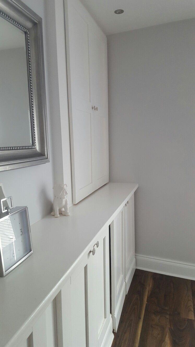 Dulux Polished Pebble Walls Dulux Polished Pebble Dulux Grey Bedroom Paint