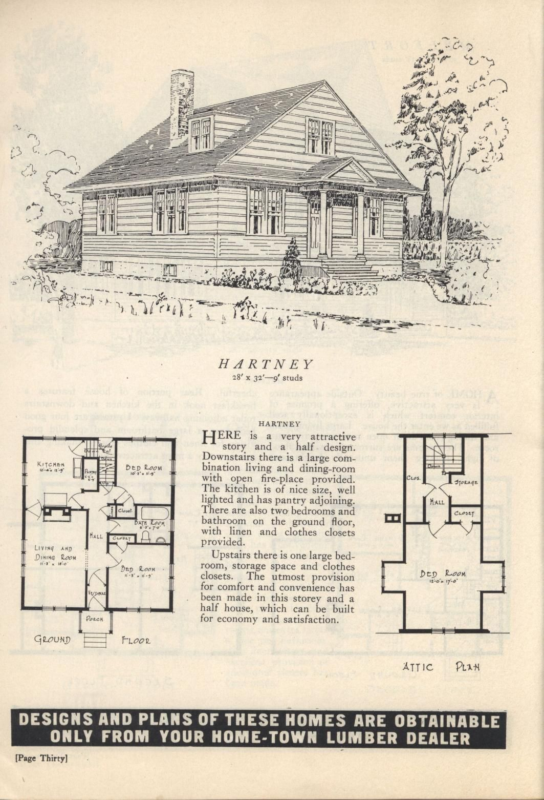 Plans For The Home Builder Western Retail Lumberman S Assoc Free Download Borrow And Streaming Internet Archive House Plans Vintage House Plans Western Homes
