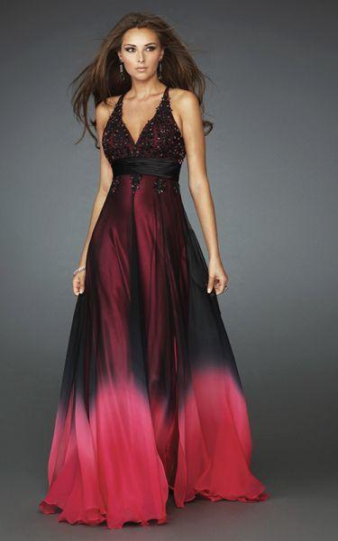 dc49a24afa vestidos de fiesta