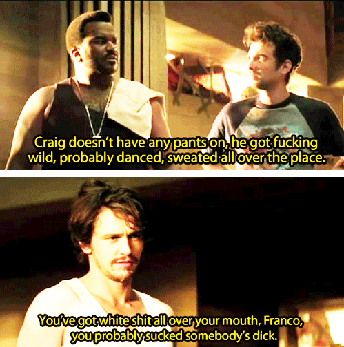 Pin By Craig Robinson Fans On Craig Robinson Movie Quotes Best Movie Quotes Funny Movies Dumb People