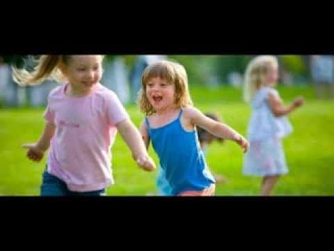 ▶ Abraham Hicks - But child's All-Is-Wellness? - YouTube