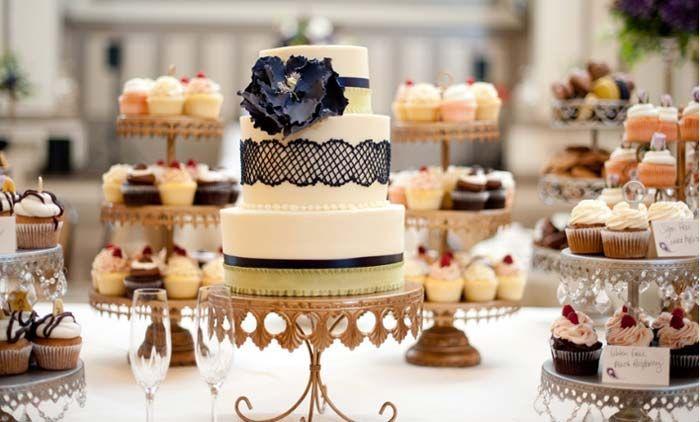 comemoraç u00e3o do casamento civil Decoraç u00e3o casamento civil Decoraç u00e3o casamento civil  -> Fotos De Decoração De Festa De Casamento Civil