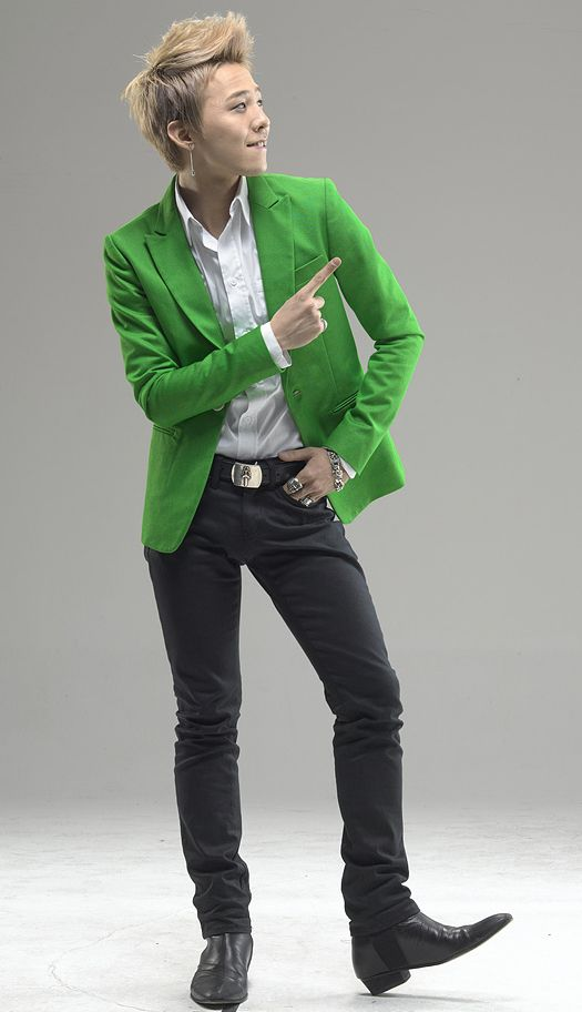I'm wearing this for St. Patrick's day. AND THERE IS NOTHING YOU CAN DO ABOUT IT!!!! #SWAGrulesAll