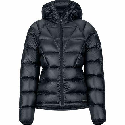 Photo of Marmot Hype Down Hooded Jacket – Women's
