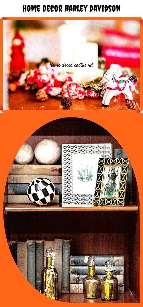 home decor harley davidson_375_20180707111644_26 home decor fabric uk home decor amazon uk books - Amazon Christmas Home Decor