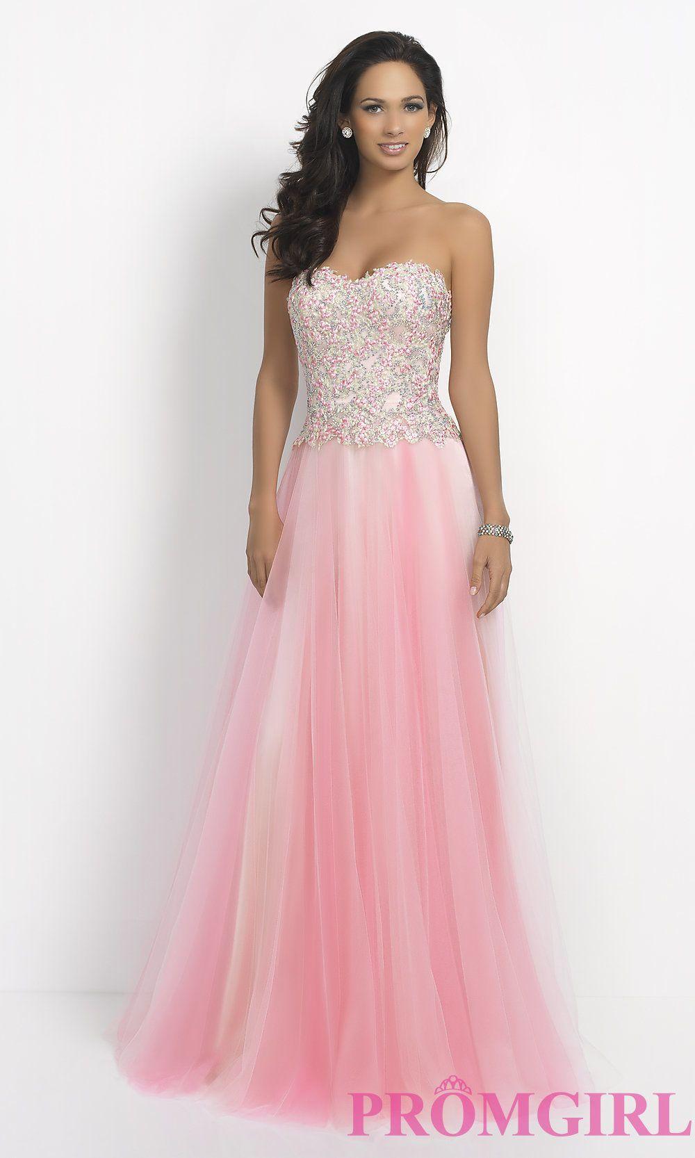 Style: BL-10019 Front Image | Dresses | Pinterest