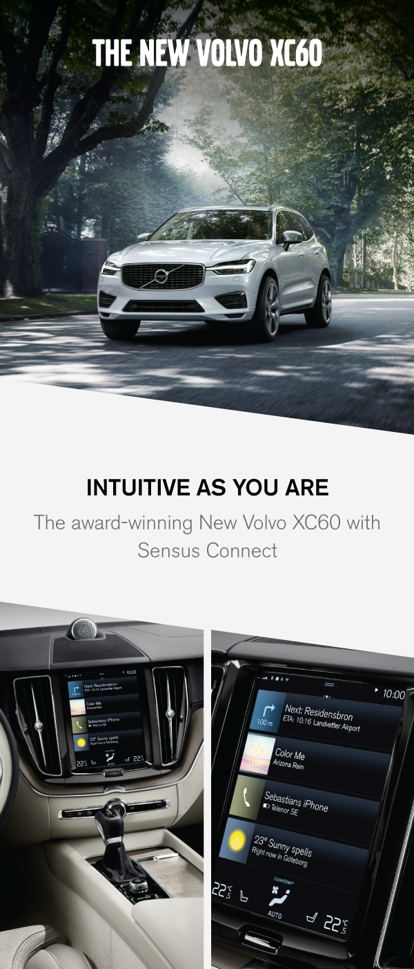 connect and watch as your digital world flows effortlessly through your car - 46 Automotive Cv Effortless