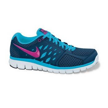 Nike Flex Run High Performance Running Zapatos Mujer | | | Products I c13734