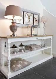 riverdale woonkamer - Google zoeken | koti | Pinterest | Cosy ...