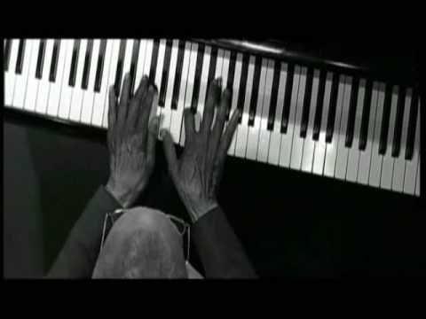 Bebo Cigala Veinte Años Musica Contemporanea Canciones Musica