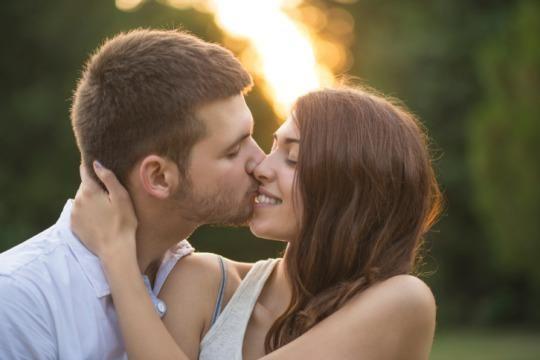 yahoo matchmaker relationship romance