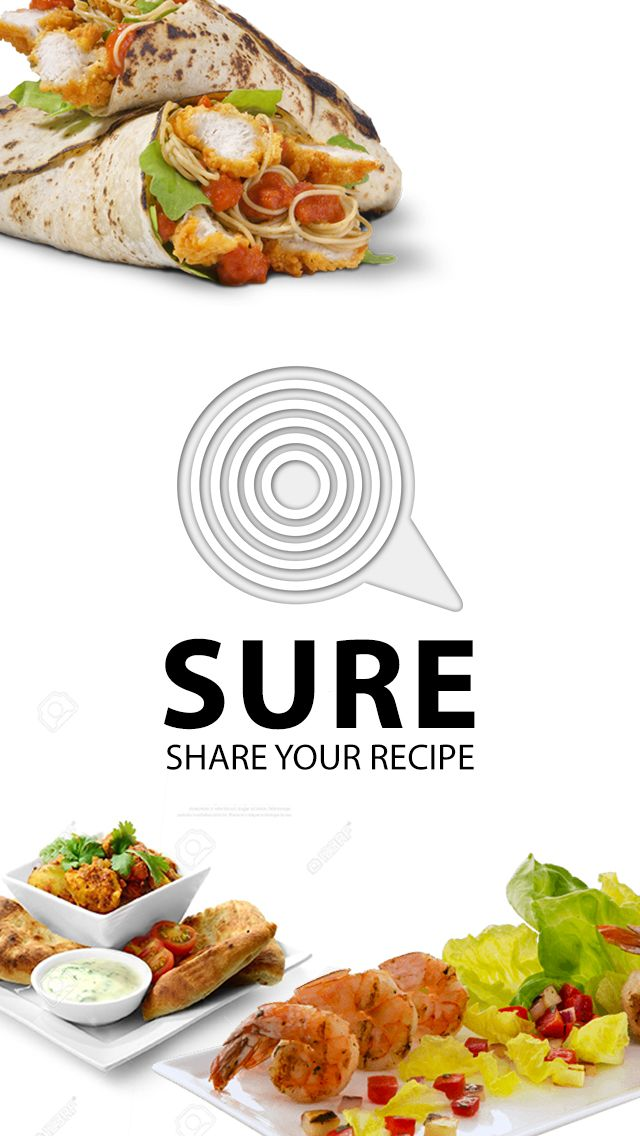 Install sure recipe sharing app and make your menu rich with multi install sure recipe sharing app and make your menu rich with multi cuisine forumfinder Image collections