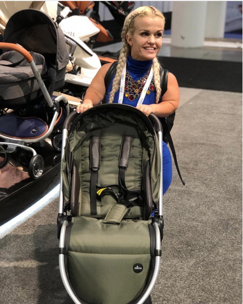 Home Stroller, Best baby strollers, Baby strollers