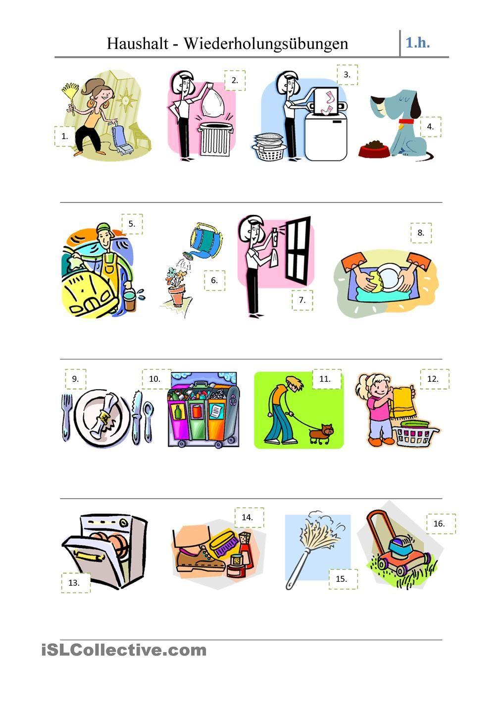 sollen die kinder im haushalt helfen kinder belohnungssystem kinder kinder und erste hilfe. Black Bedroom Furniture Sets. Home Design Ideas