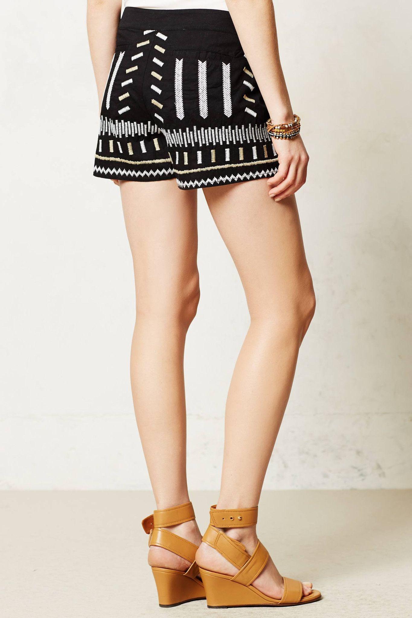 a7e4bdb172 Dash-Dash Shorts | Clothes & Accessories | Shorts, Shorts outfits ...