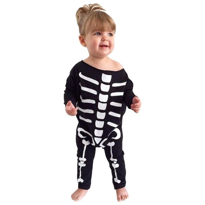 Search Results for baby clothes at Tractor Supply Co. Click
