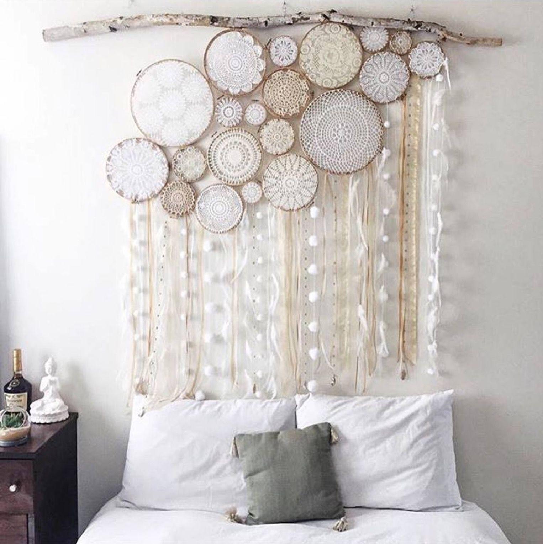 Pin by Cotidiamo on Crochet mandalas Pinterest